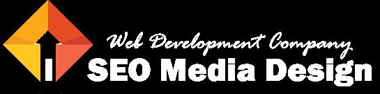 I-SEO Media Design