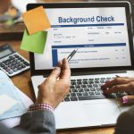 Local Service Ads-What are the Changes in Background Checks?